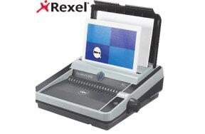 REXEL COMBIND C450E